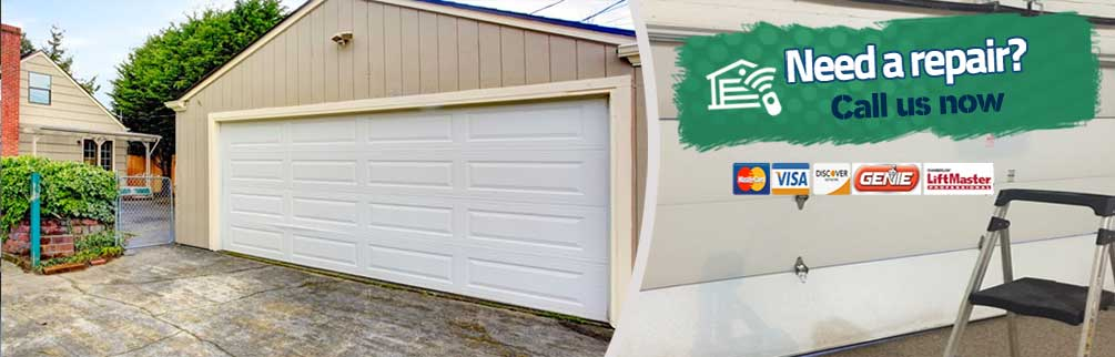 Garage Door Repair Dana Point, CA | 949-614-7085 | Quick Response